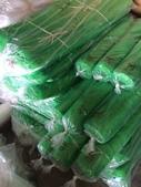 ,大鋅製網 ,防蟲網接合,大鋅製網.,,32目防蟲網,防蟲網產品:,大鋅製網 ,防蟲網接合,大鋅製網.,,32目防蟲網,防蟲網產品