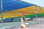 鍍鋅菱形網,PVC鍍鋅菱形網,菱形網價格,大鋅製網.:PVC鍍鋅菱形網,菱形網價格,大鋅製網 (9).jpg