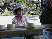 20080820日本行:P1010454.JPG