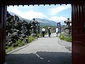 20080820日本行:P1010447.JPG