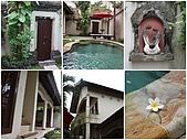 浪漫假期~巴里島:0712-1.jpg