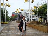 2007.07.02~07.06 OSAKA:07.05:DSC02892.jpg