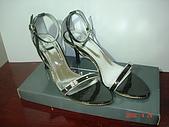 鞋:DSC05055.JPG