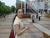 2007.07.02~07.06 OSAKA:07.05:DSC02895.jpg