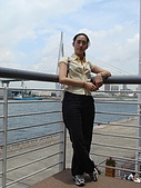 2007.07.02~07.06 OSAKA:07.05:DSC02899.jpg
