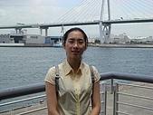 2007.07.02~07.06 OSAKA:07.05:DSC02900.jpg