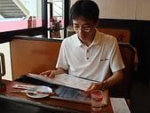 2007.07.02~07.06 OSAKA:07.05:DSC02901.jpg
