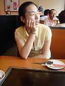 2007.07.02~07.06 OSAKA:07.05:DSC02904.jpg