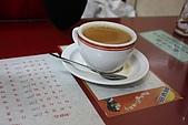 香港-上環:海安咖啡店:IMG_3465.jpg