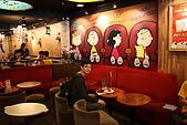 香港-Charlie Brown Cafe:IMG_3666.JPG