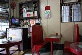 香港-上環:海安咖啡店:IMG_3466.jpg