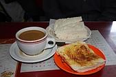 香港-上環:海安咖啡店:IMG_3470.jpg