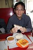 香港-上環:海安咖啡店:IMG_3471.jpg