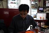 香港-上環:海安咖啡店:IMG_3474.jpg