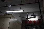 香港-上環:海安咖啡店:IMG_3475.jpg