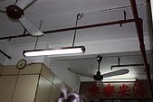 香港-上環:海安咖啡店:IMG_3476.jpg