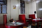 香港-上環:海安咖啡店:IMG_3477.jpg