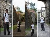 浪漫假期~巴里島:0711-14.jpg