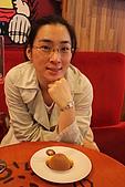香港-Charlie Brown Cafe:IMG_3668.JPG