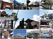 浪漫假期~巴里島:0711-4.jpg