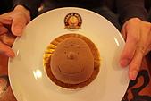 香港-Charlie Brown Cafe:IMG_3672.JPG