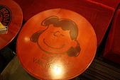 香港-Charlie Brown Cafe:IMG_3674.JPG