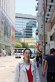 香港-Charlie Brown Cafe:IMG_3651.JPG