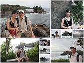 浪漫假期~巴里島:0710-18.jpg