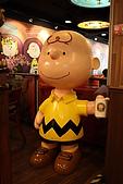 香港-Charlie Brown Cafe:IMG_3676.JPG