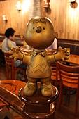 香港-Charlie Brown Cafe:IMG_3677.JPG