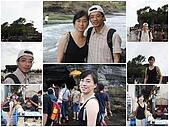 浪漫假期~巴里島:0710-19.jpg