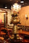 香港-Charlie Brown Cafe:IMG_3678.JPG