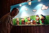 香港-Charlie Brown Cafe:IMG_3654.JPG