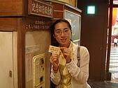 2007.07.02~07.06 OSAKA:07.05:DSC02999.jpg