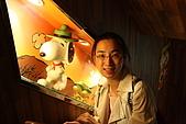 香港-Charlie Brown Cafe:IMG_3655.JPG