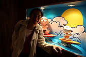 香港-Charlie Brown Cafe:IMG_3656.JPG