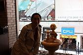 香港-Charlie Brown Cafe:IMG_3657.JPG