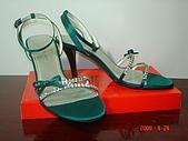 鞋:DSC05069.JPG