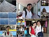 浪漫假期~巴里島:0707-2.jpg