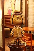 香港-Charlie Brown Cafe:IMG_3679.JPG