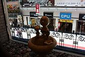 香港-Charlie Brown Cafe:IMG_3660.JPG