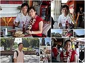 浪漫假期~巴里島:0707-3.jpg