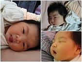 mumu:yuwen-baby.jpg