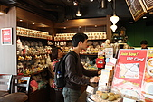 香港-Charlie Brown Cafe:IMG_3662.JPG