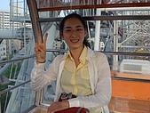 2007.07.02~07.06 OSAKA:07.05:DSC03037.jpg