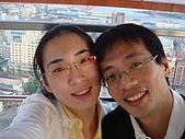 2007.07.02~07.06 OSAKA:07.05:DSC03046.jpg