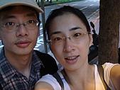 2007.07.02~07.06 OSAKA:07.02:DSC02663.jpg