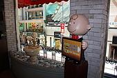 香港-Charlie Brown Cafe:IMG_3664.JPG