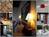 浪漫假期~巴里島:0707-5.jpg