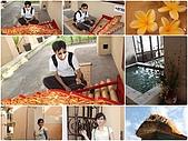 浪漫假期~巴里島:0711-18.jpg
